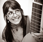 Pénélope Maravalhas-Chilton