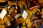 violoncelle musique ancienne