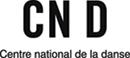 CN-D_logo