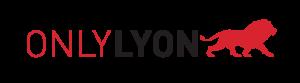 ONLYLYON logo