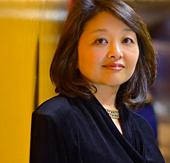 Kyoko Nojima