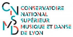 """Résultat de recherche d'images pour """"logo cnsmd lyon"""""""