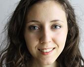 Justine Pierre, violoncelle