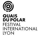 Logo-QDP-1