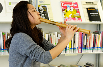 flute-a-bec