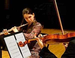 flute-et-violon