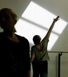 FDCA danse1