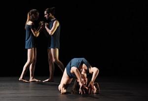 danse-S-Lowicki