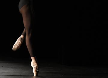 danse-pointes-S-Lowicki