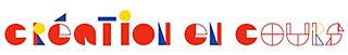 logo-Creation-en-cours-260