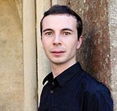 Adrien Trybucki, compositeur