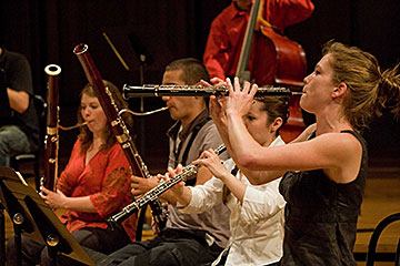 hautbois-basson-Gran-Partita-BA