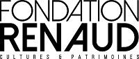 Fondation-Renaud