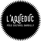 LAQUEDUC