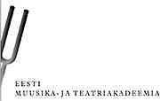 Logo_EMTA 2020