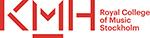 Logo_KMH_Eng_Magenta_CMYK