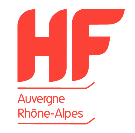 hf rhone alpes-d43f6fa93dad43549771ce0558fc8e80