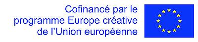 logo Europe creative