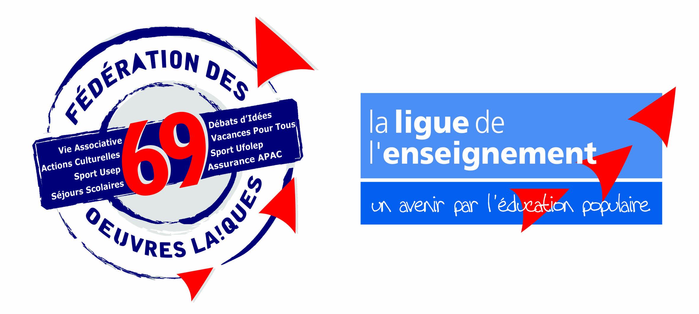 logo FOL[1]