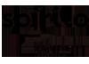 logospirito2018