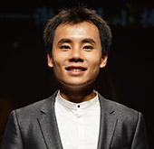 Xie Tienren2