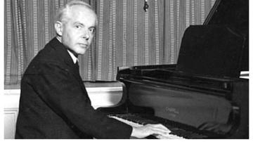bela_bartok_au_piano