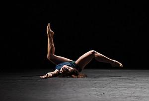 danse S-Lowicki