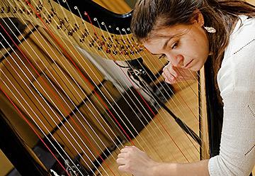 harpe16-17
