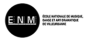 ENM Villeurbanne