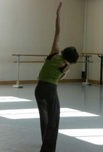 FDCA danse3