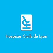 Hospices civils