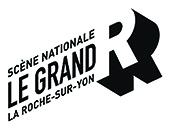 Le-grand-R