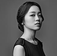 Photo-bio-Hwang-Yijoo