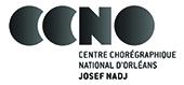 ccno logo