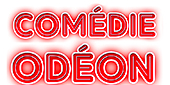 comedie odeon
