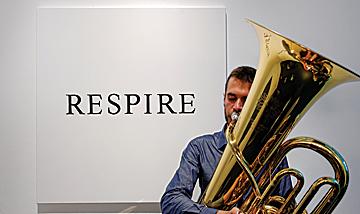 tuba6 copie
