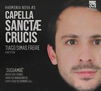 CD Zuguambé