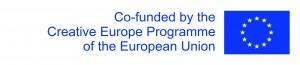 Europe Creative Logo