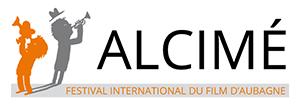 Logo Alcimé