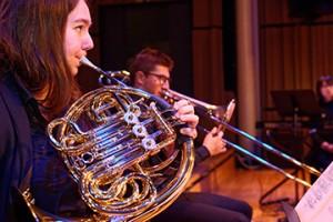 cor et trombone1 BA1718