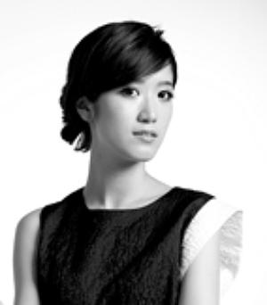Hsian-Hsuan Wu, Artist Diploma