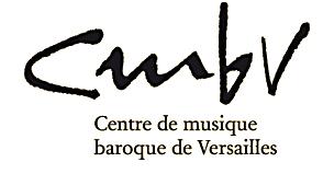 Logo CMBV