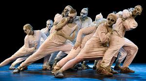 danse-Maguy-Marin-S-Lowicki