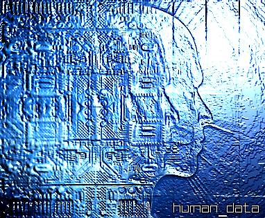 Human-Data AD