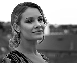 Bounazou-Tamara