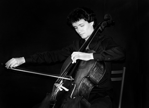 ERPELDING-Florian-Violoncelle