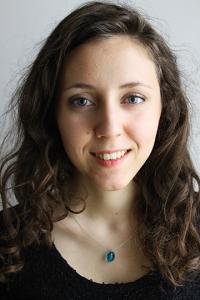 Justine-PIERRE