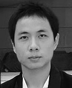 wang-zan-copie