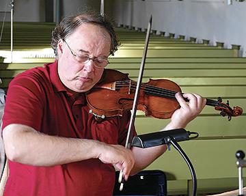 Erich-Hoebarth
