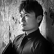 Kazuya Gunji, accompagnateur de la classe de chant baroque